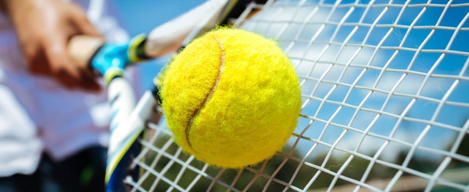 TennisHeader1.jpg