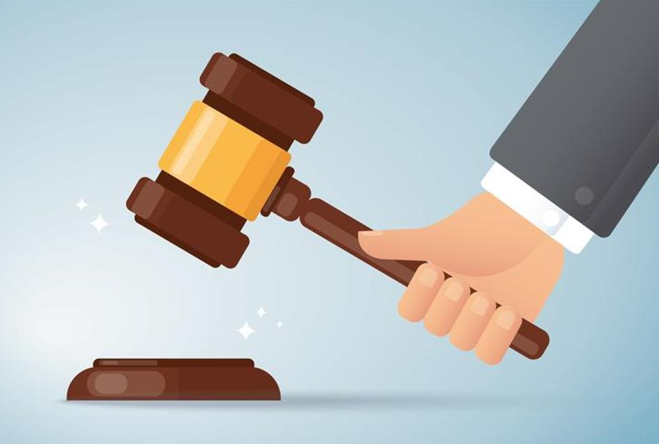hand-holding-judge-wood-hammer-background-concept-of-justice-vector.jpg