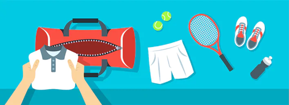 fitness-flat-vector-background-man-260nw-555221695.png