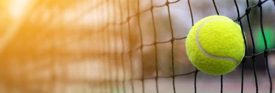 tennis-header-image.jpg